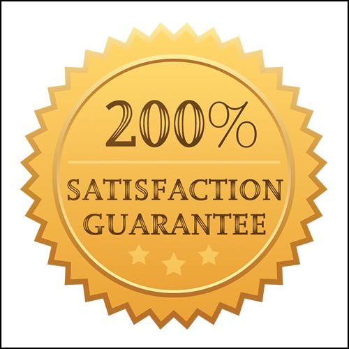200-percent-gift.png