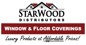 starwood-distributors-logo.png