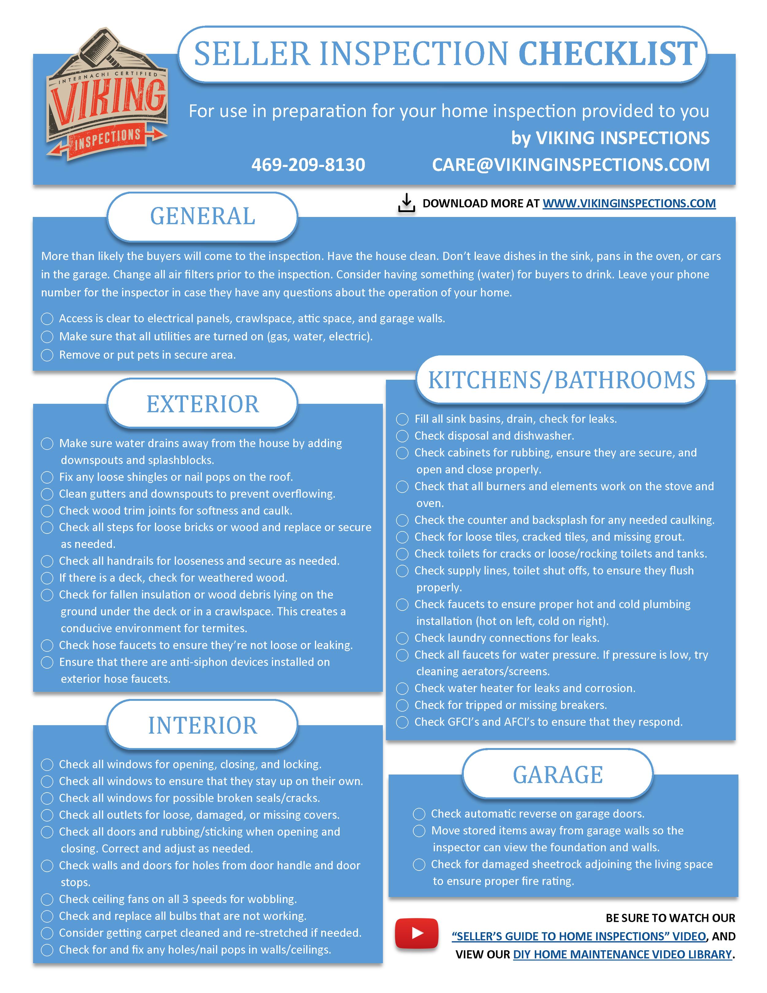 Seller Inspection Checklist.png