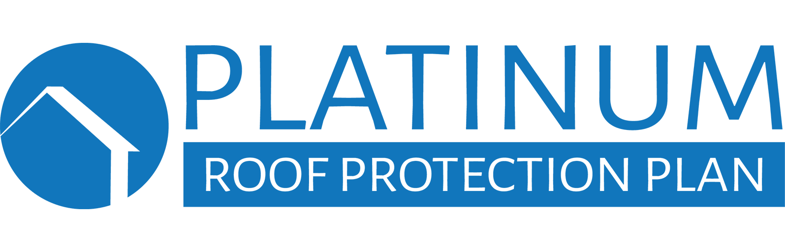 Our Platinum Roof Protection Plan offers protection against roof leaks for 5 full years after the inspection.