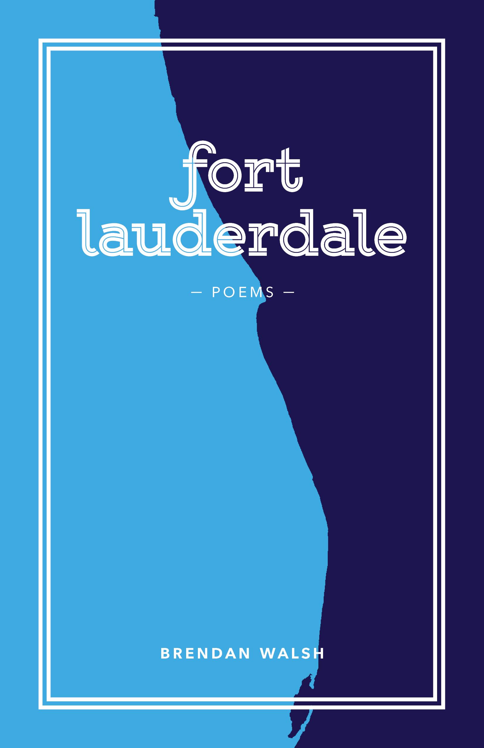 Fort Lauderdale Cover Dark Final.jpg