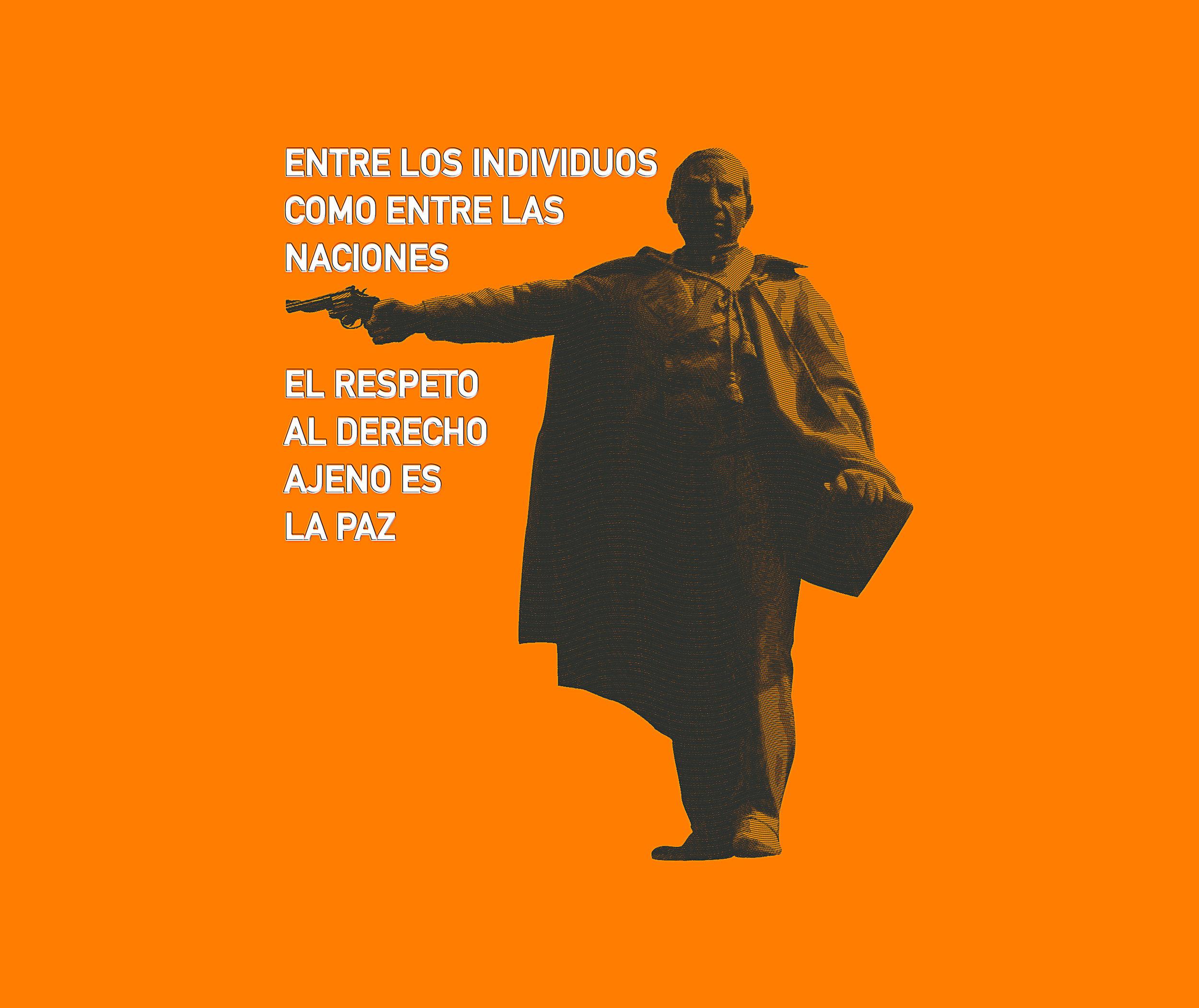 Benito.jpg