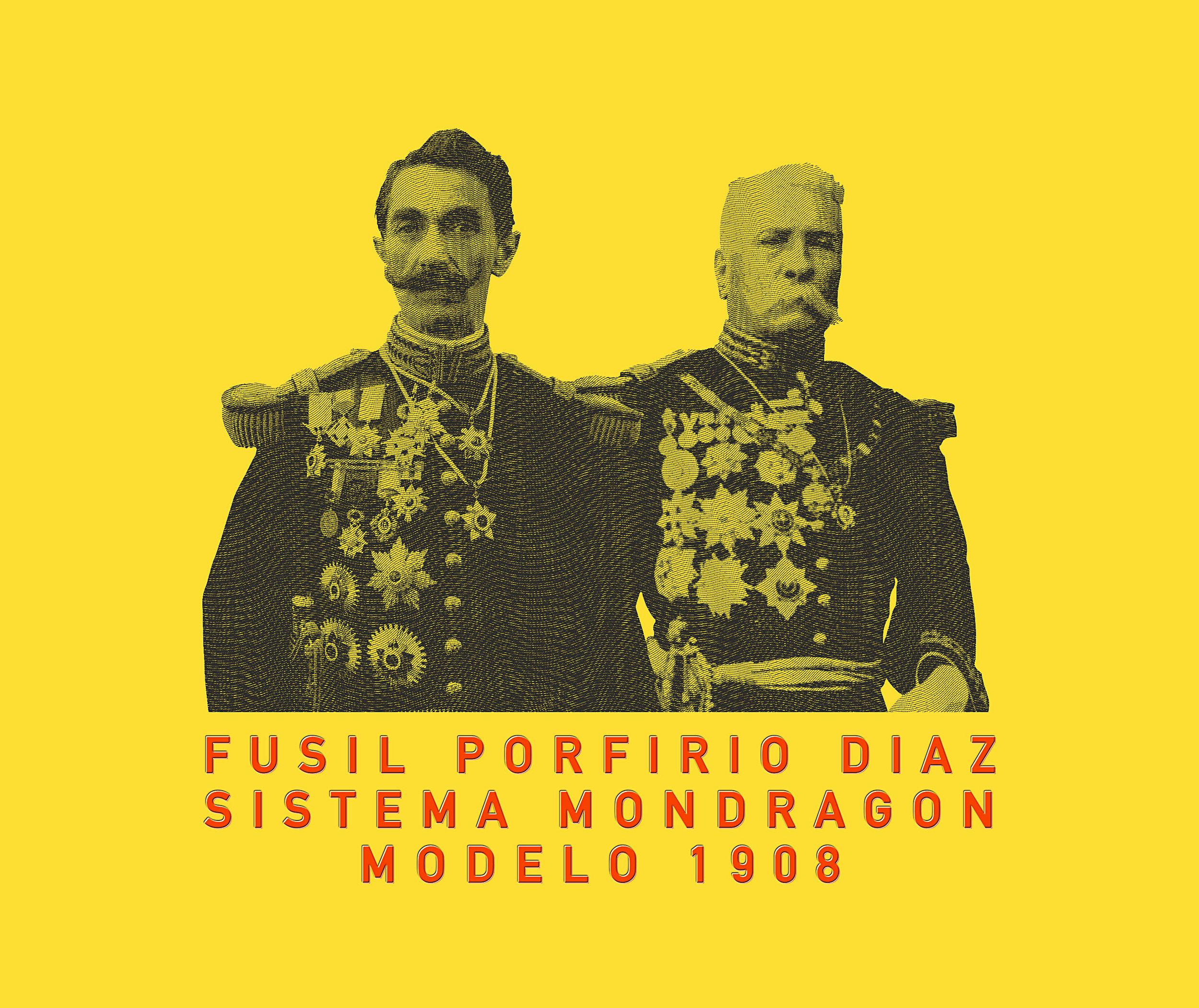 Diaz - Modragon.jpg