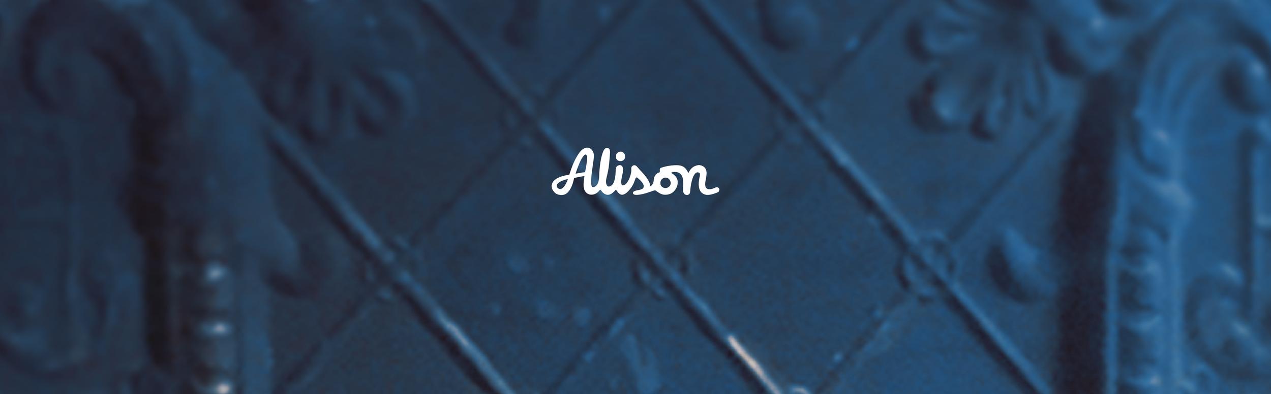 Alison_ss_Wordmark_feb_23b_-20.png