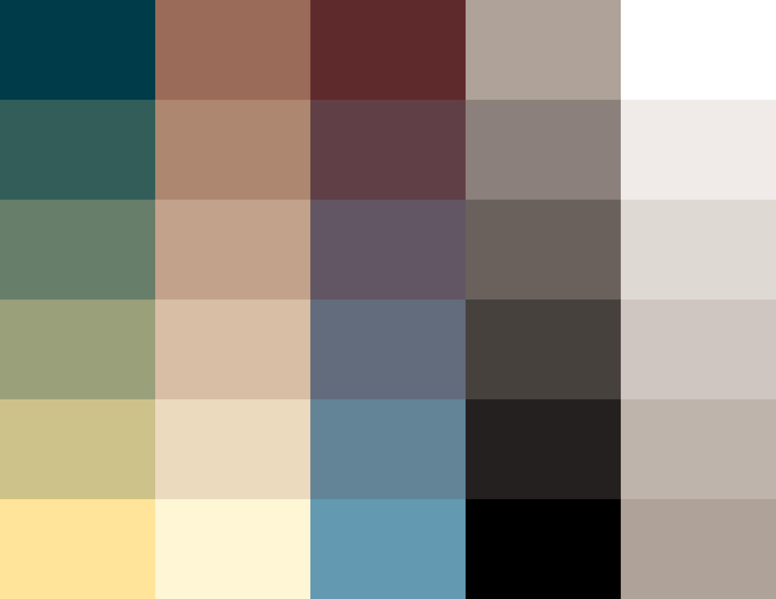Wordmark_Allison_ColorPalette_Jan_8_2018-11.png