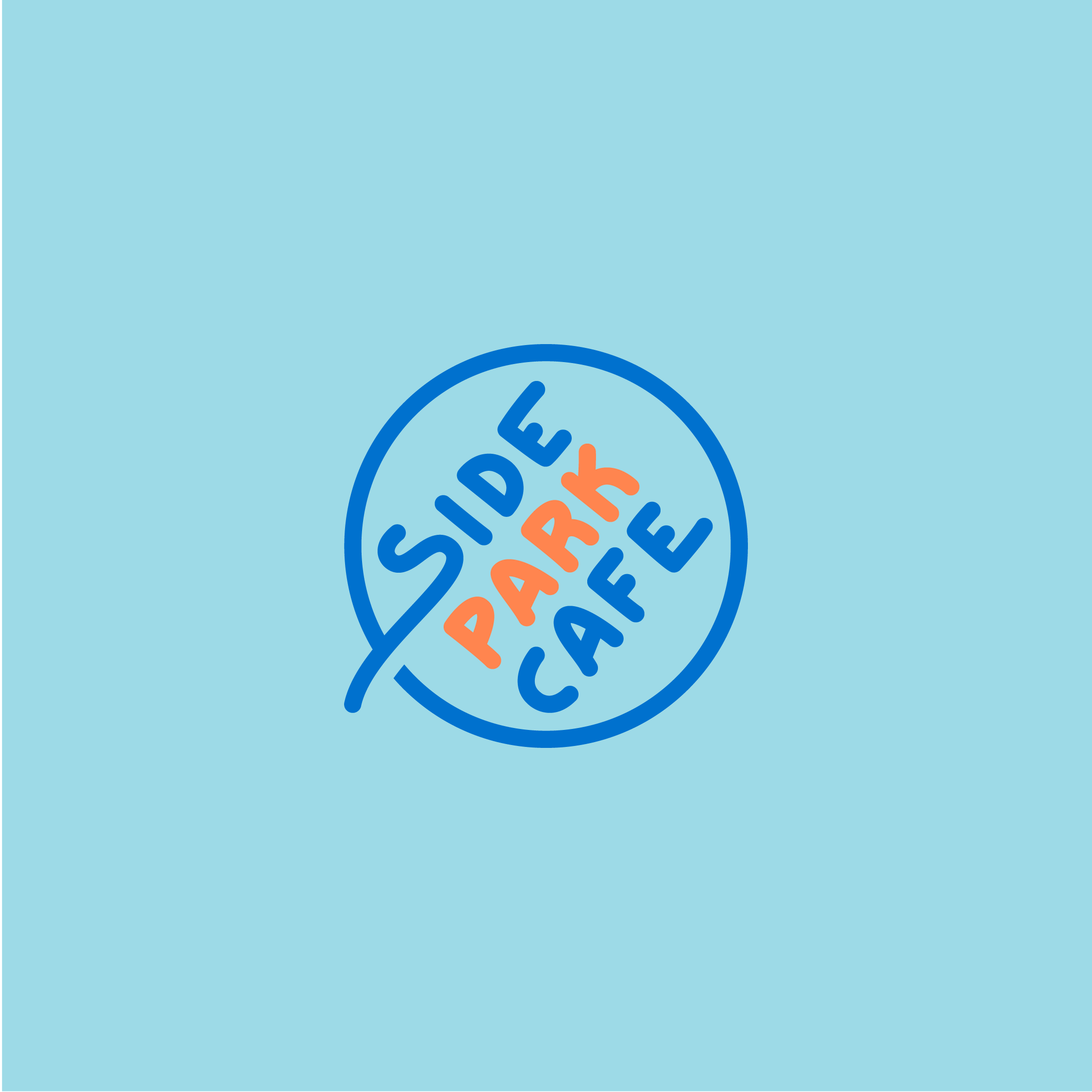 SS-Logo Library_2019-29.png
