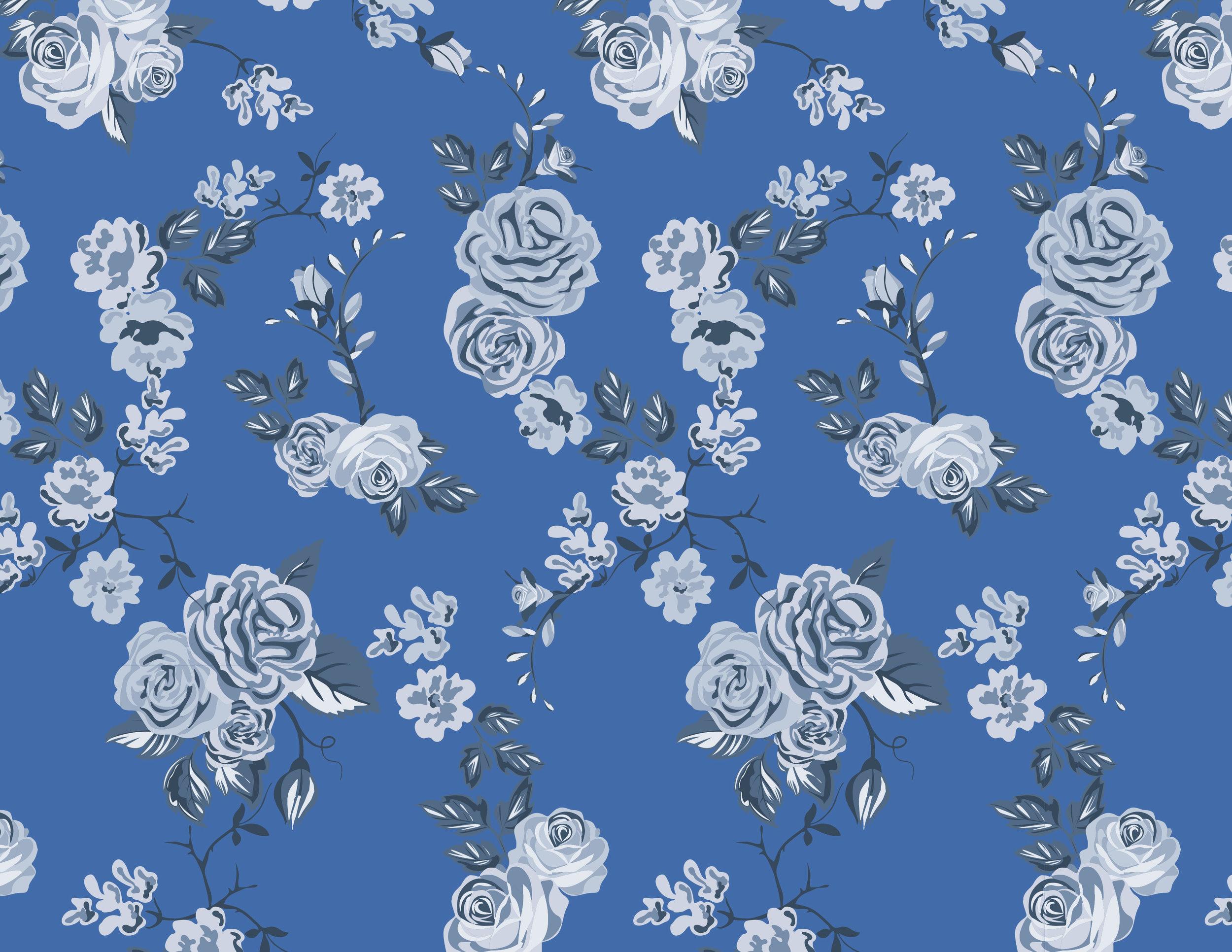 blue_floral_june_4.jpg