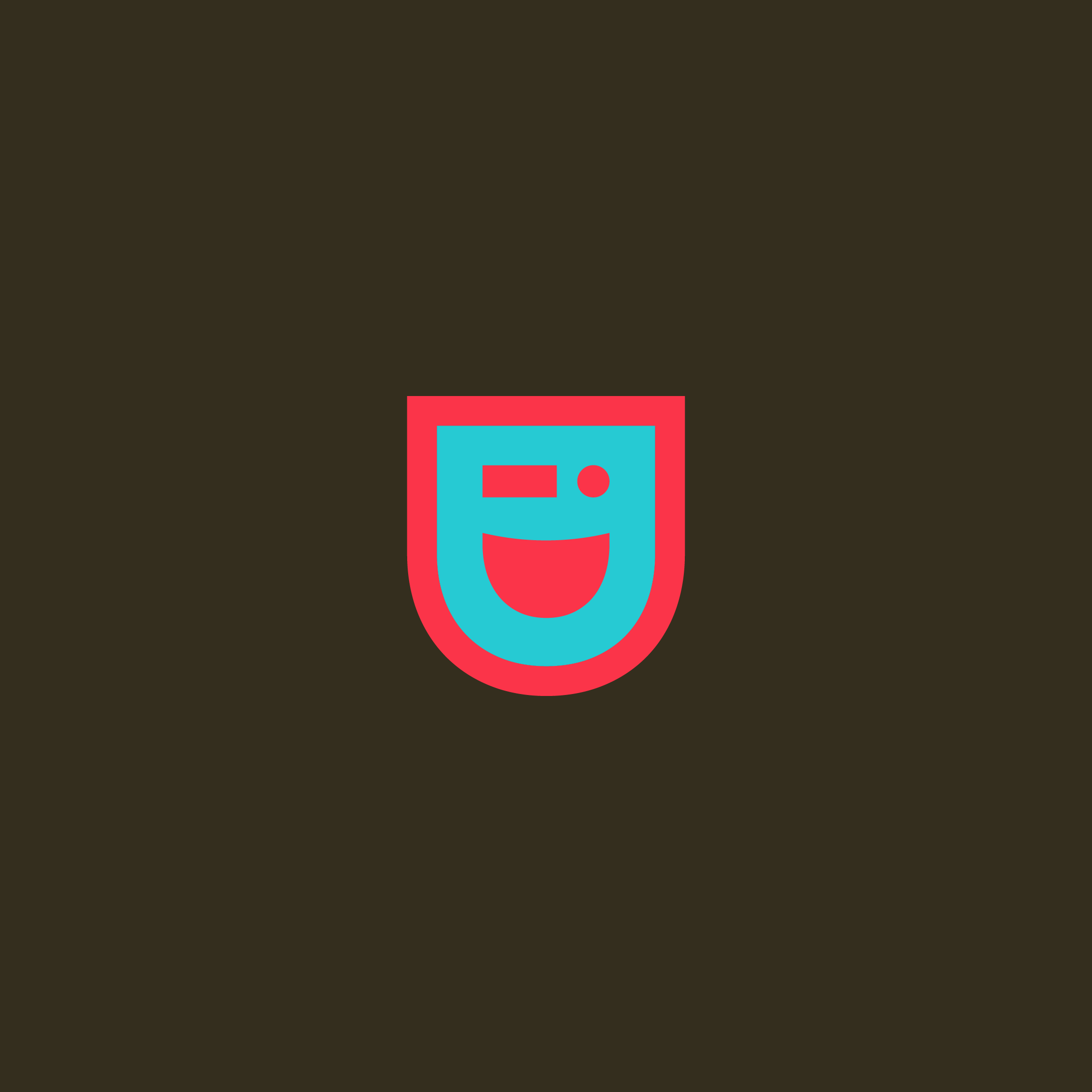 SS-Logo Library_b_2019-34.png