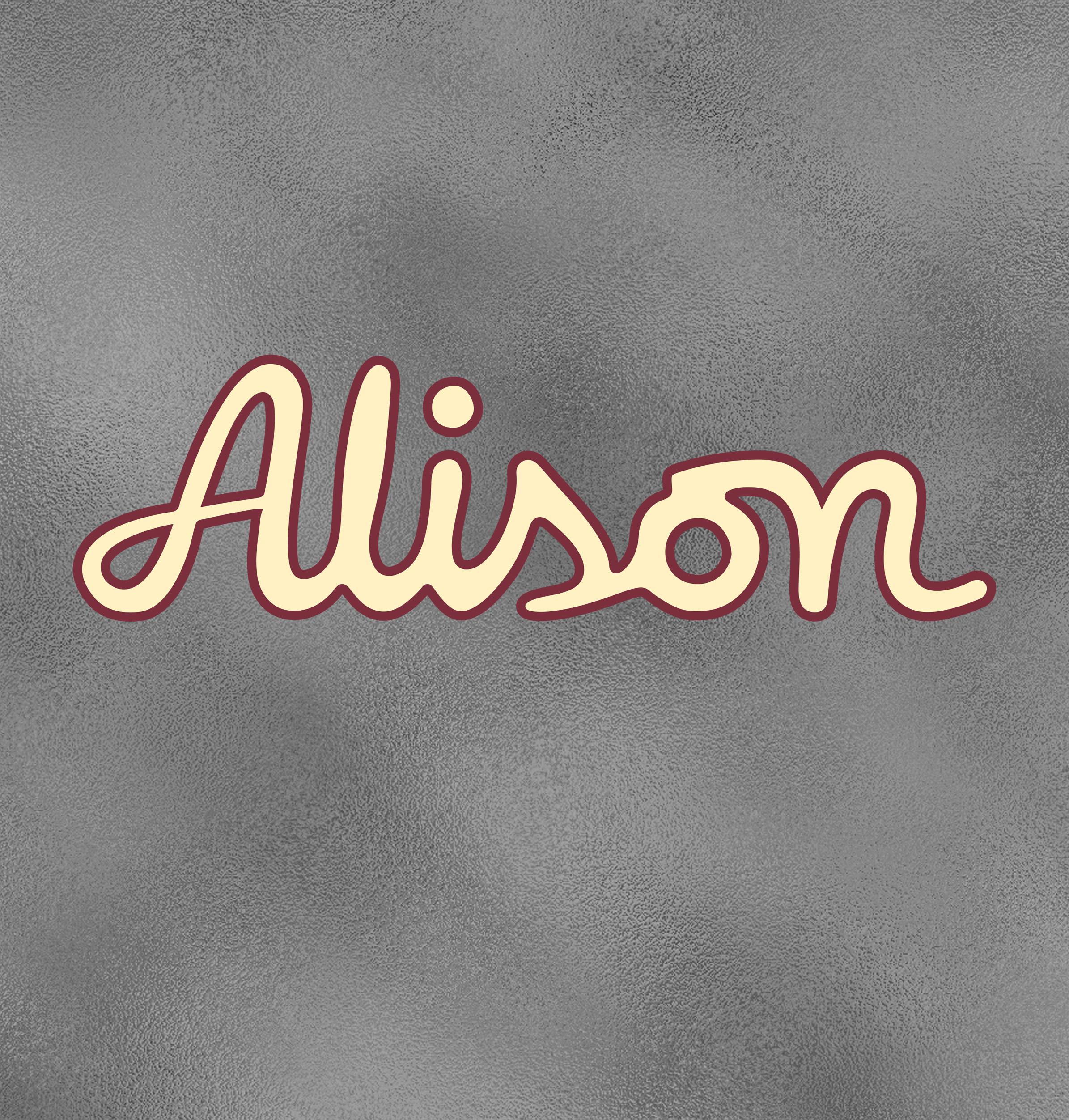 Decals_alison_wordmark.jpg