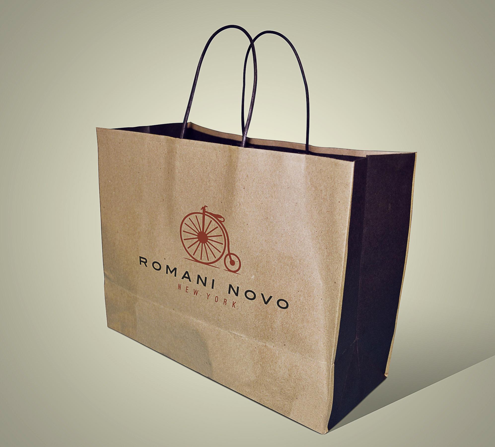 shopping bag_RN_ copy.jpg