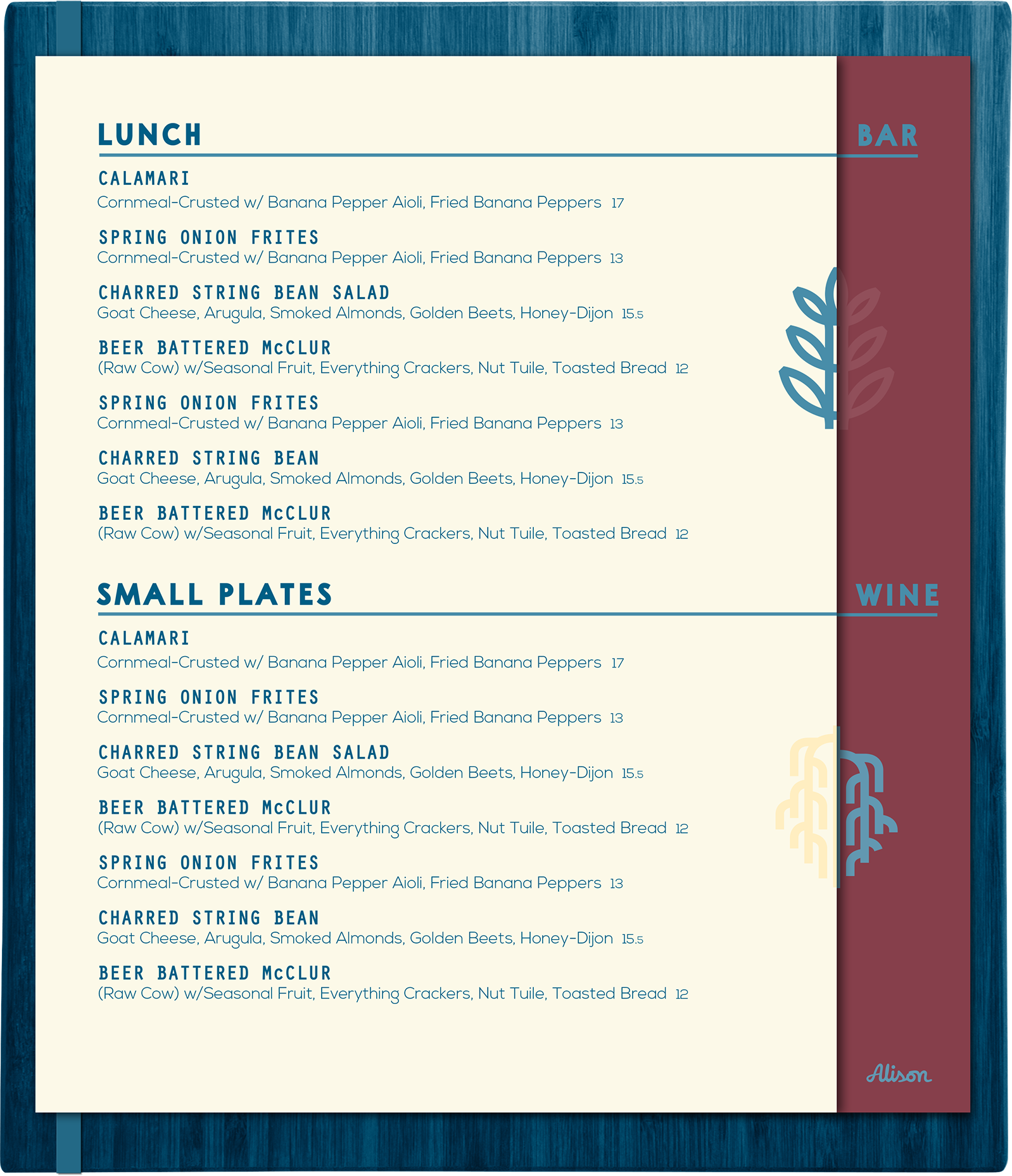 menu-concept-wood-3.png