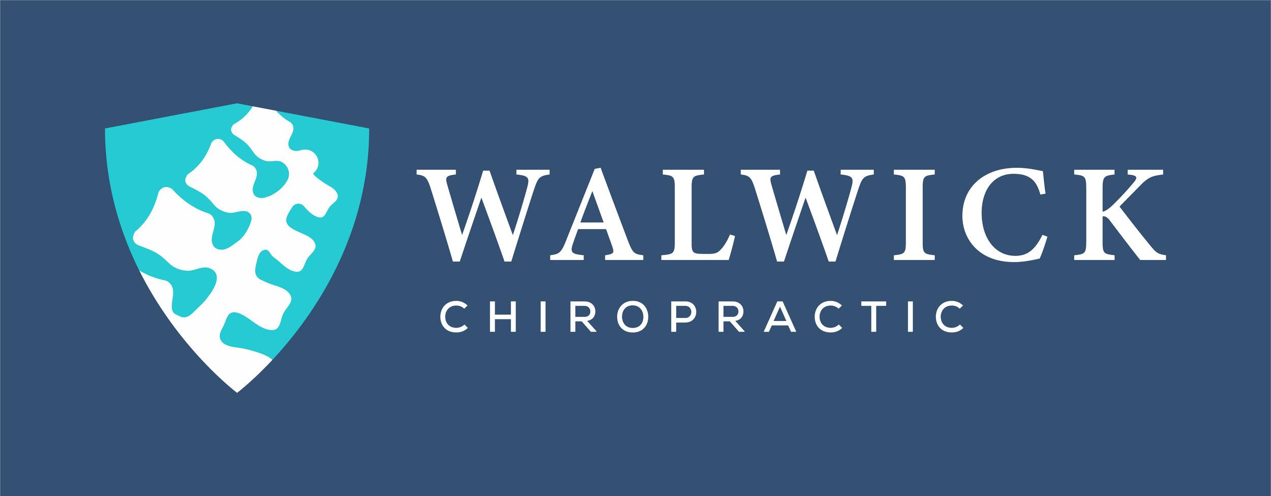 Logo_WalwickChiro_Dark_Side.jpg