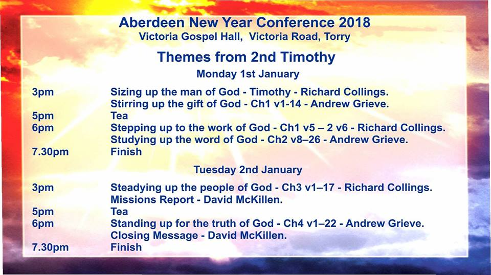 newyearconference18.jpg