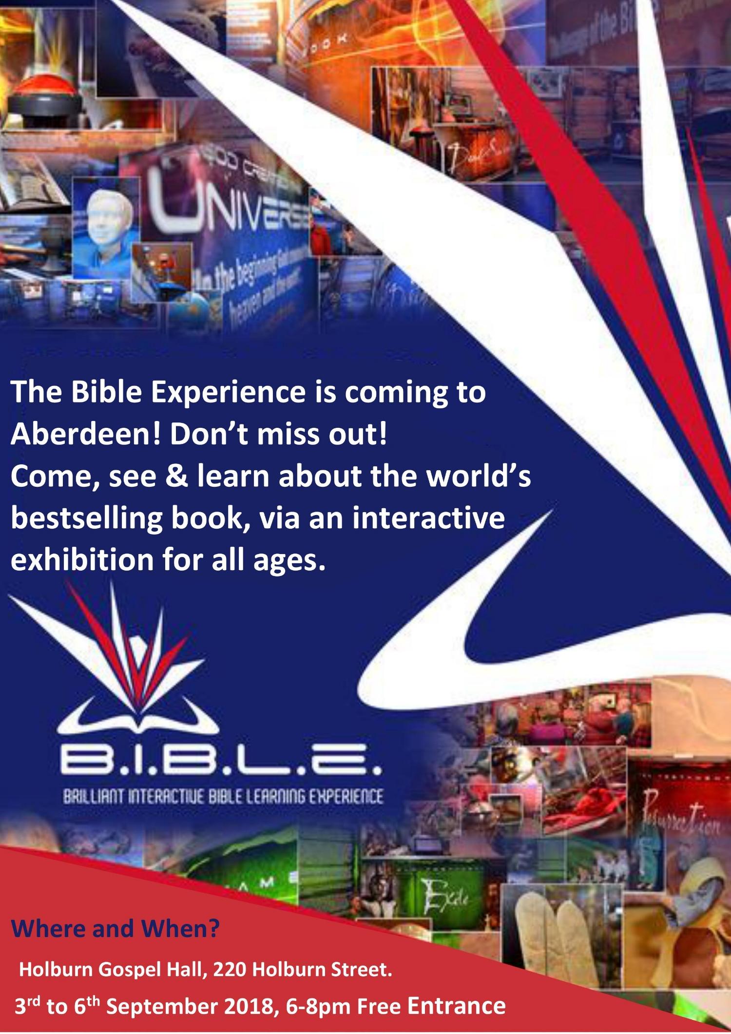 Bible exhibition 2018[642].jpg