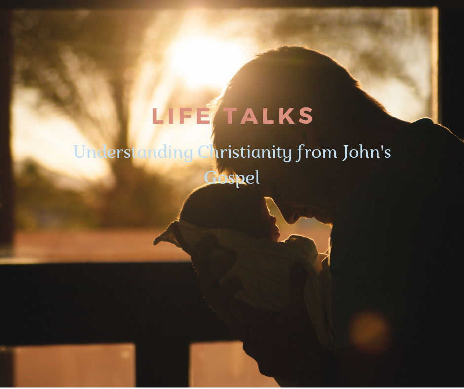 Life Talks.png