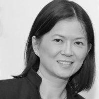 Cathy Hung