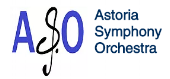 Astoria Symphony Orchestra.png