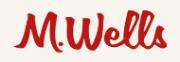 M Wells Logo.png