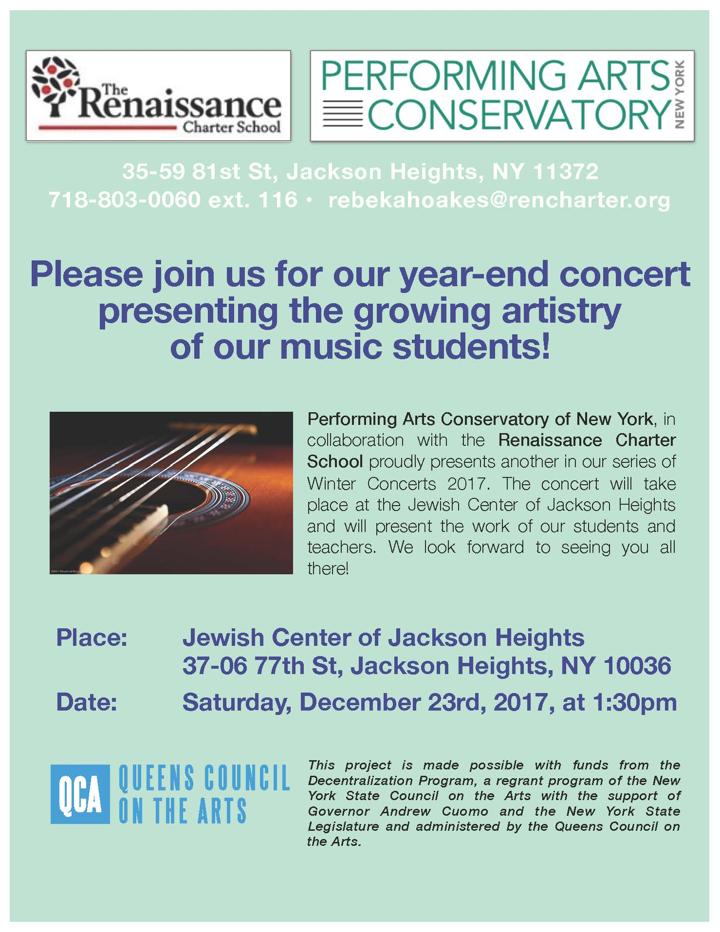 RCS_PACONY Concert Flyer.jpg