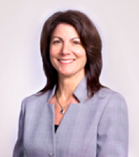Lysa Scully, General Manager, LaGuardia Airport