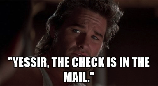 Check in Mail.png