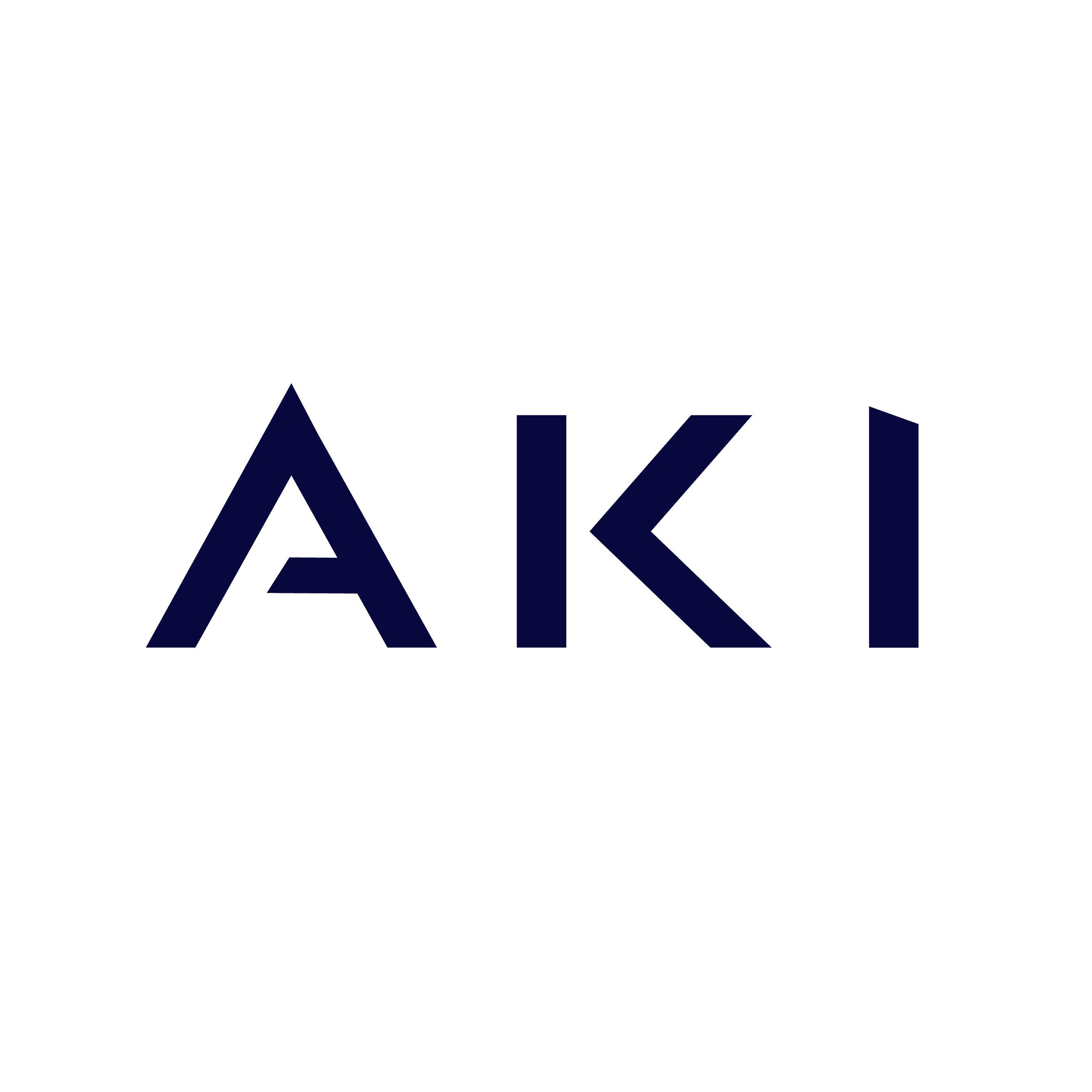 AKI Logo High Resolution.jpg