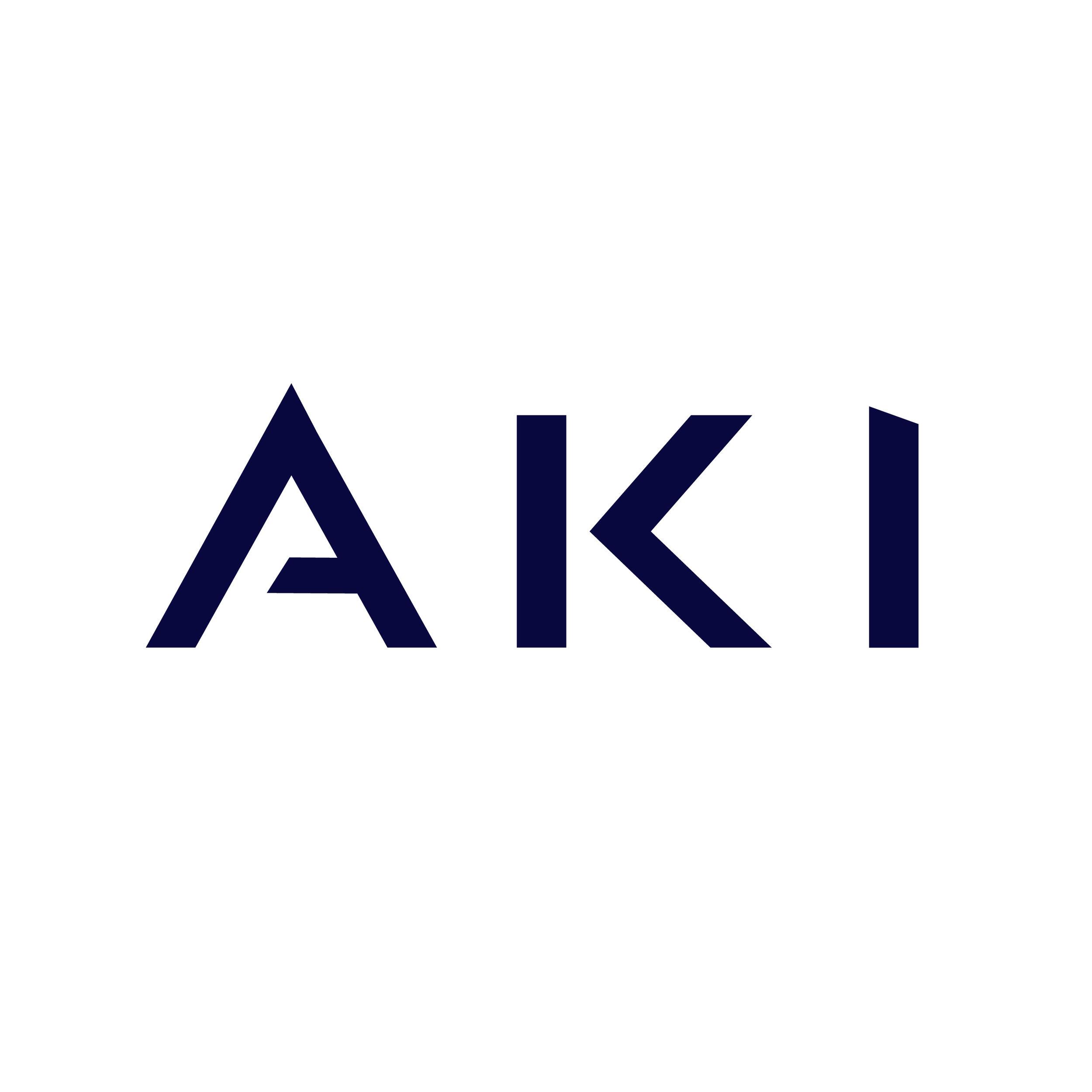AKI Logo High Resolution.jpg