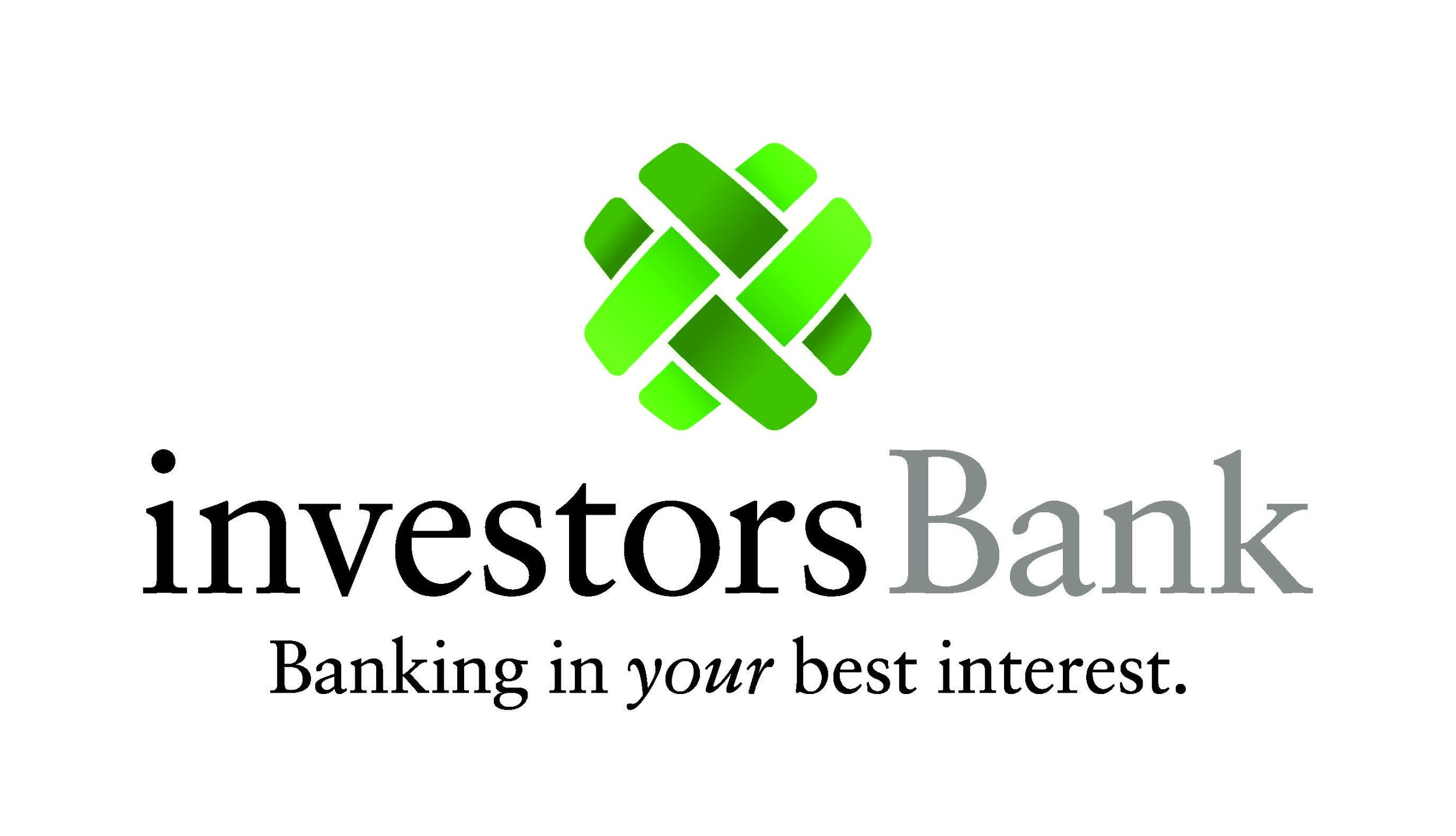 Investors Bank's logo-1 - Copy.jpg