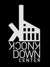 knockdown blk.png