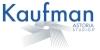 KAUFMAN New Logo (3).jpg
