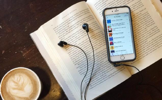 Artist Commissioning Program Podcast.jpg