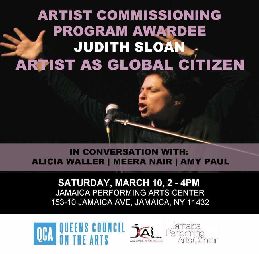 Artist as Global Citizen Flyer.jpg