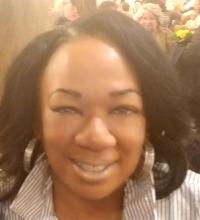 Valerie Stevens, Jamaica Center BID