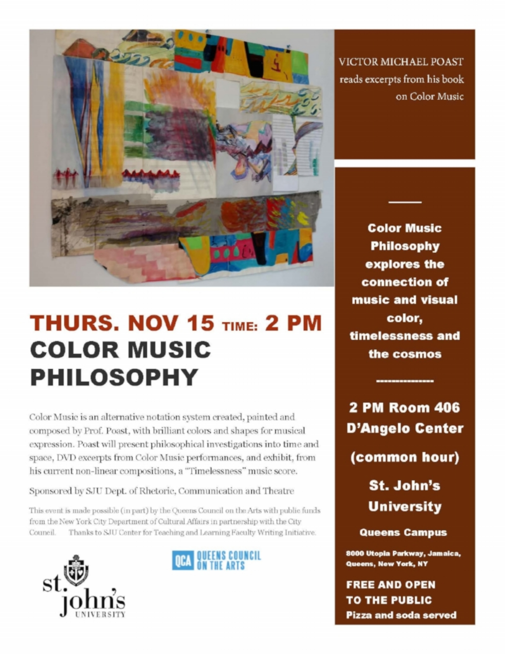 Color Music Philosophy Event Flyer - Michael Poast.jpg