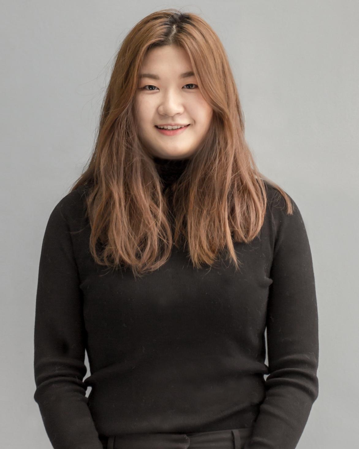 Clara Jeong.jpg