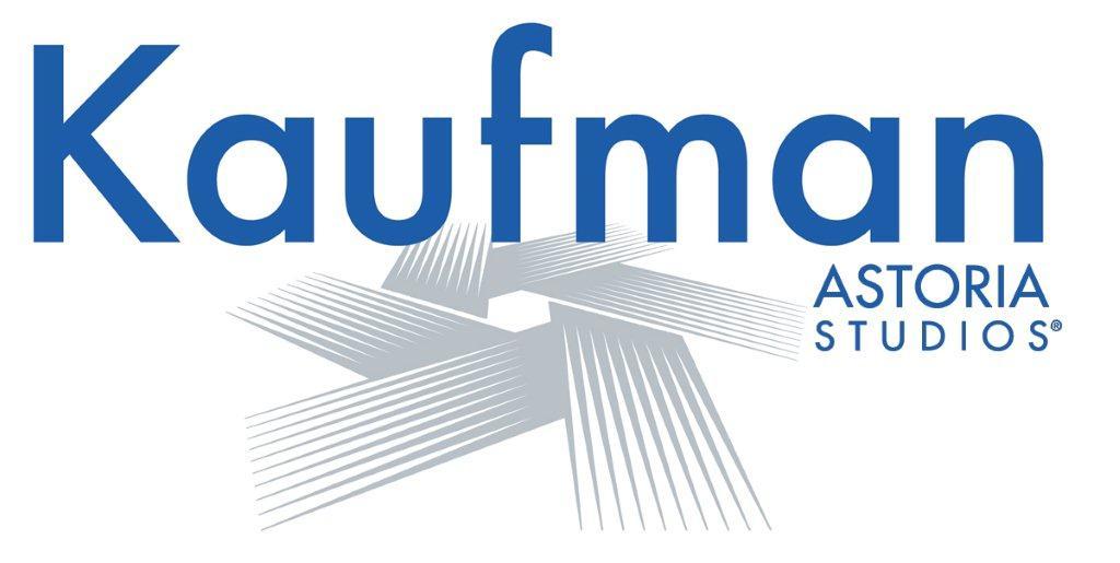 KAUFMAN Logo.jpg