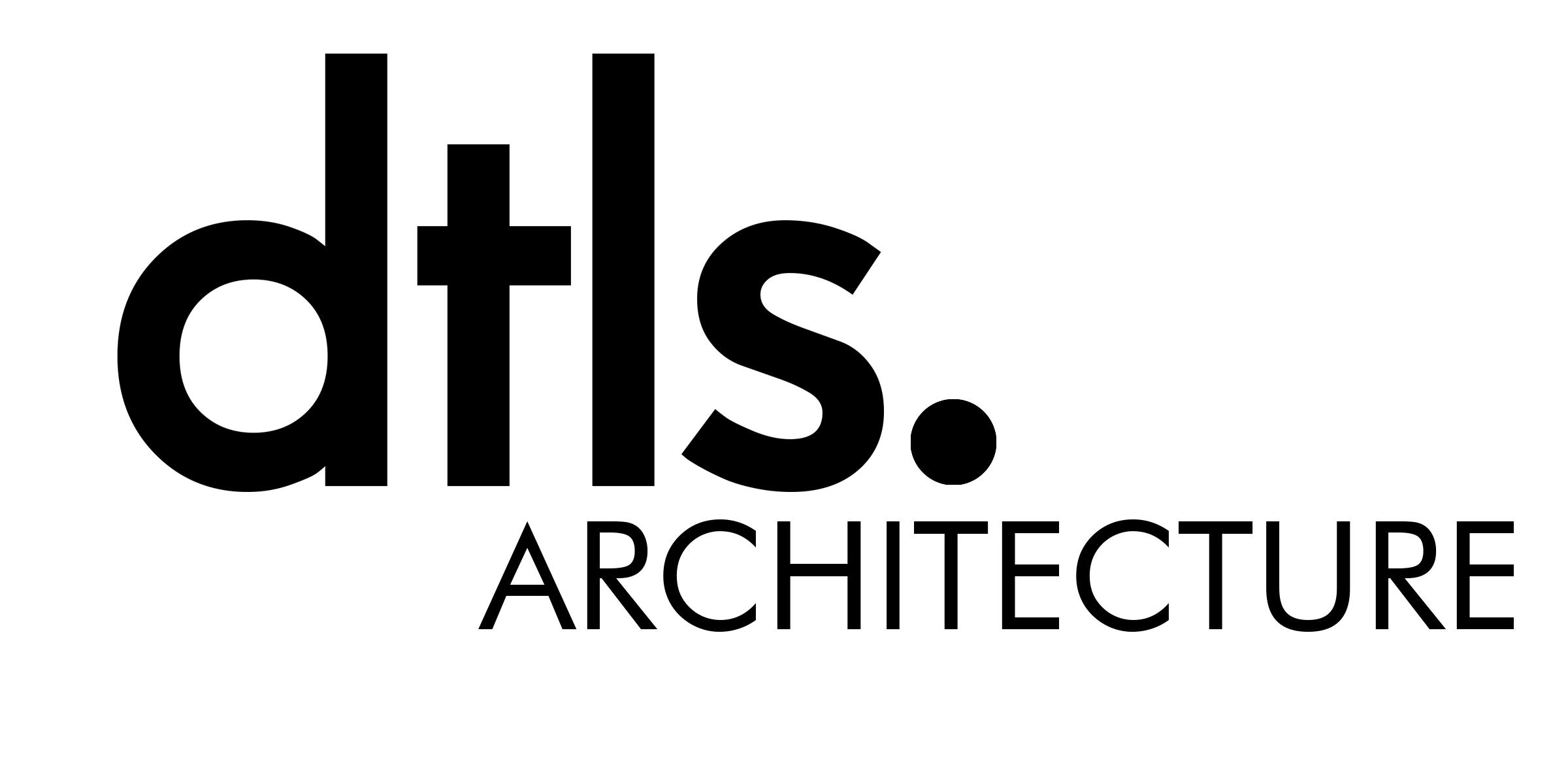 dtls.ARCHITECTURE Logo.jpg