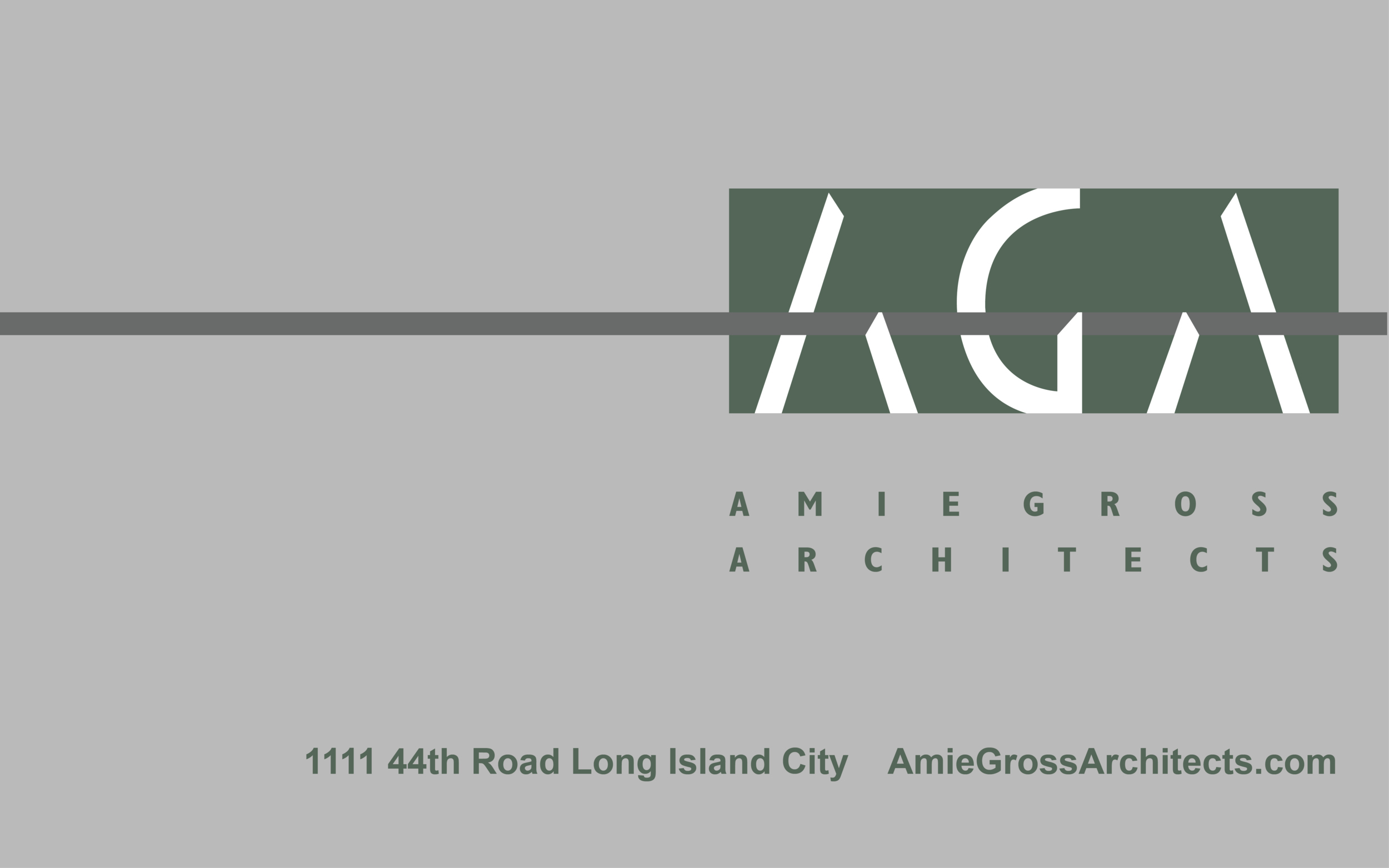 Amie Gross Architects.png