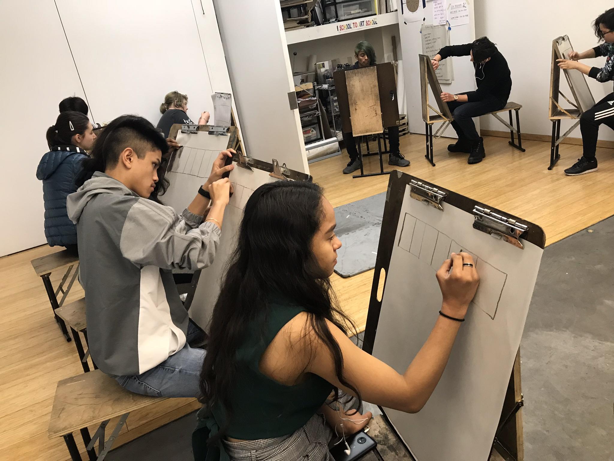 Drawing Class Spring.jpg