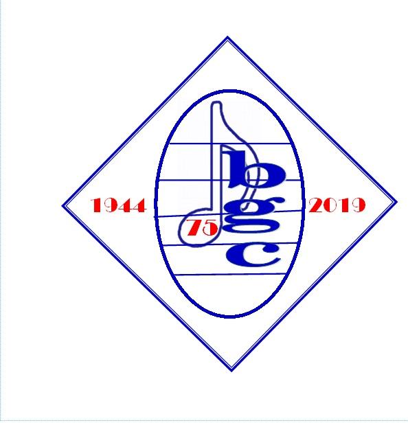 BGC_75_logo (1).jpg