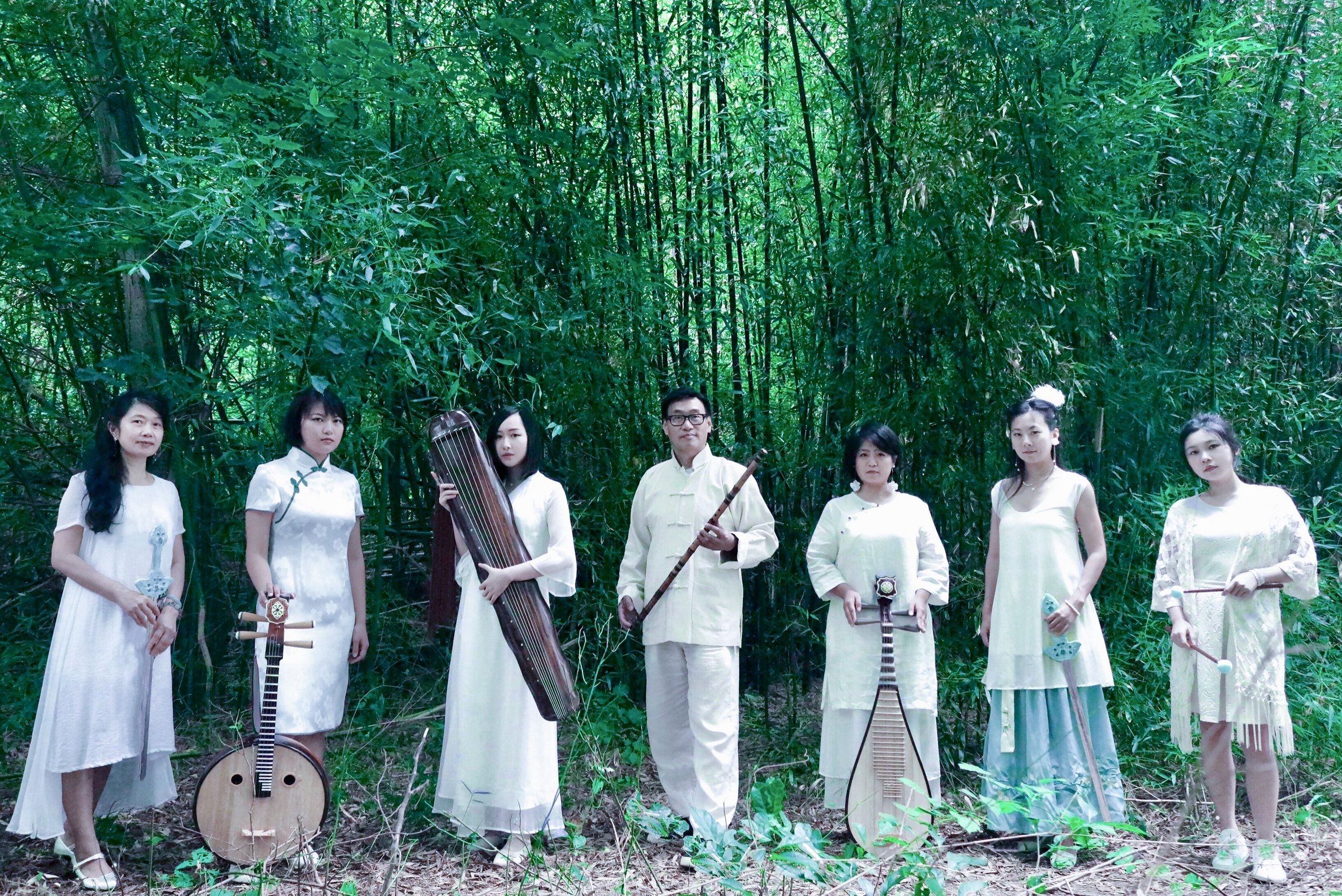 Ba Ban Chinese Music Society 1.jpeg