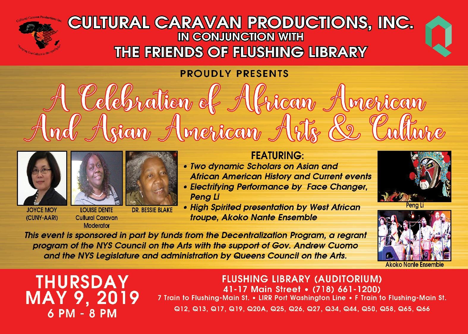 Cultural Caravan  May 9th Event_1.jpg