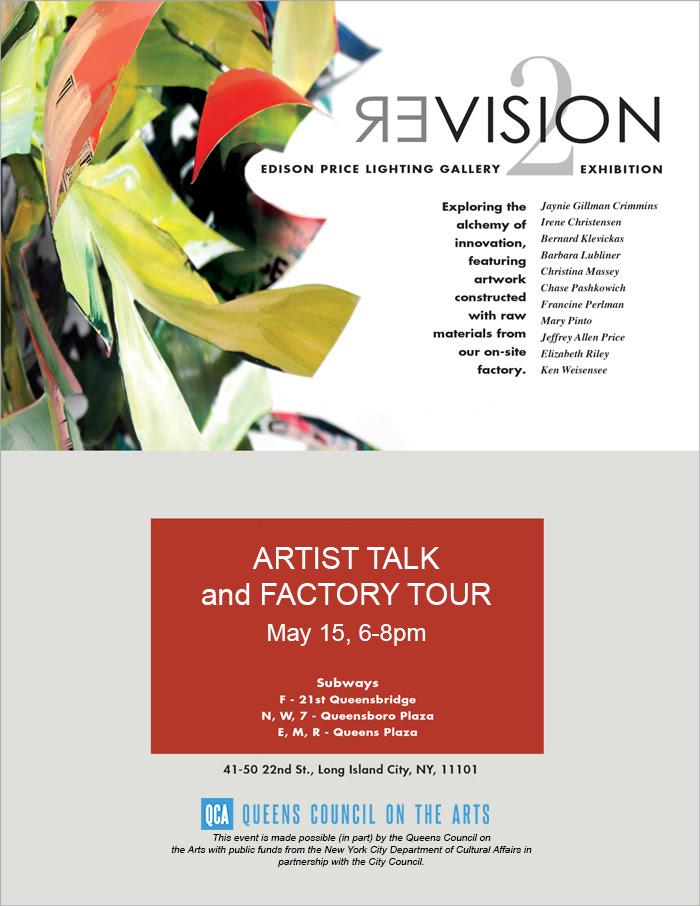Invitation-ArtTalk.jpg