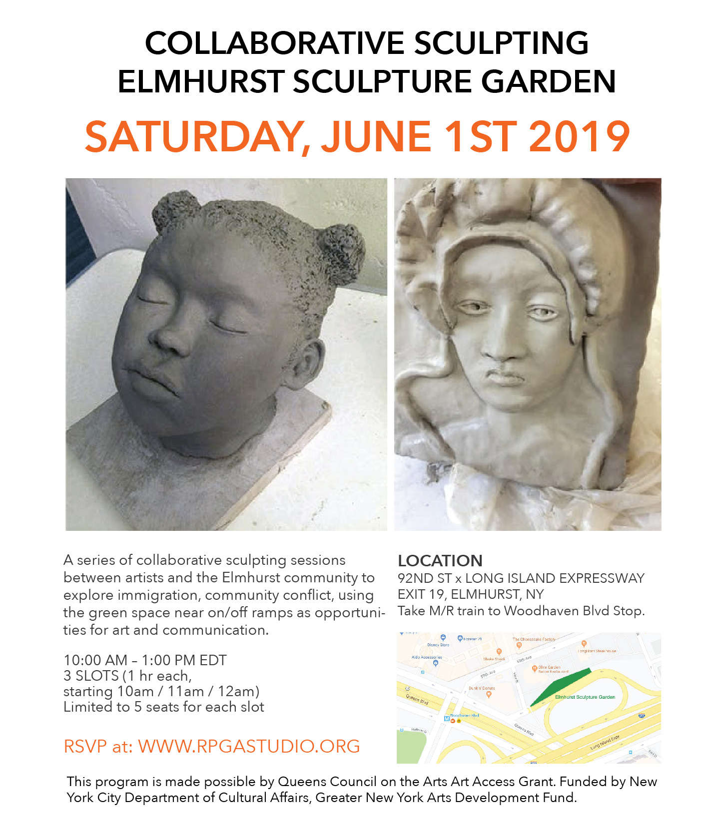 elm_collab_sculpting_flyer.jpg
