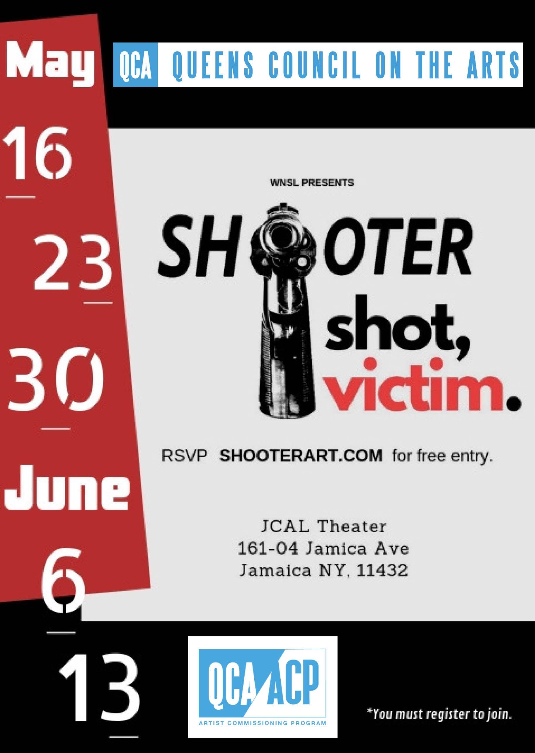 Shooter Open Run Flyer (1).jpg