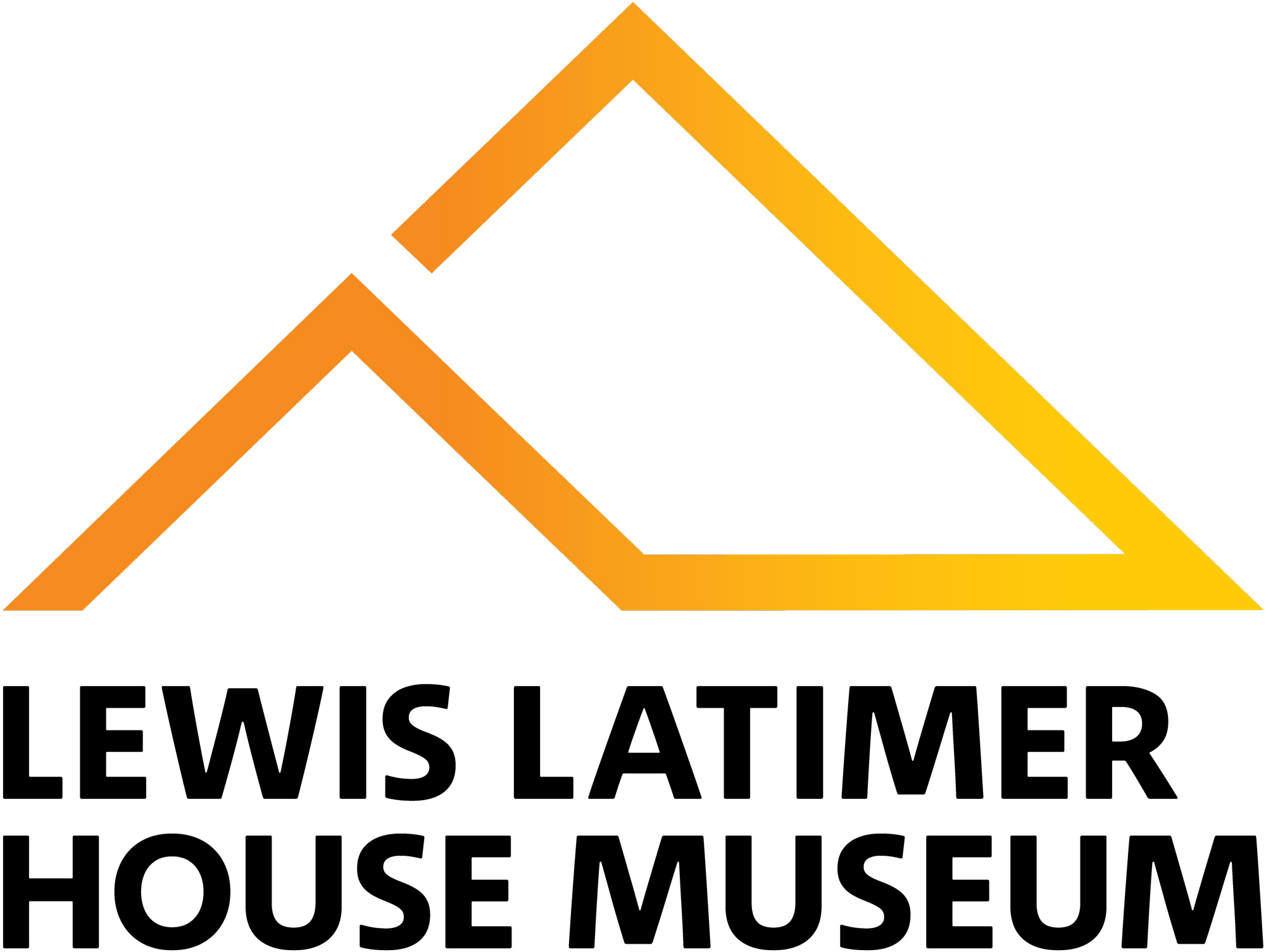 LLHM-Official-Logo-LG-WEB.jpg