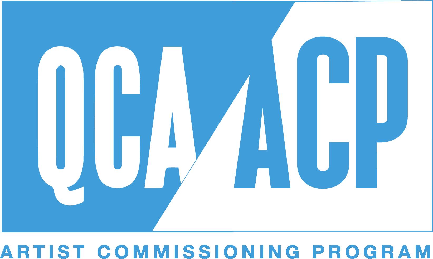 QCA_ACP_logo_high res.png