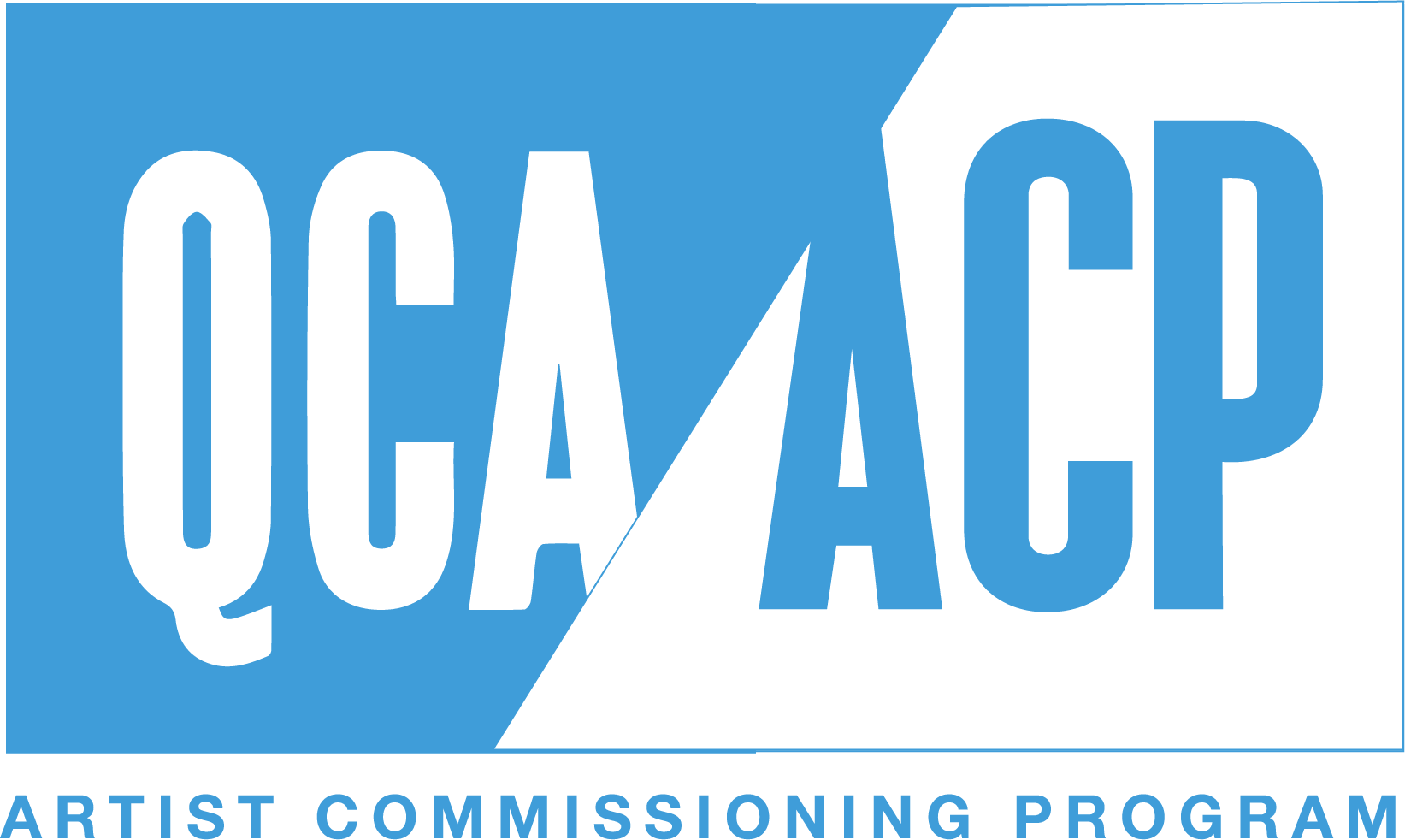 QCA_ACP_logo_high res.png