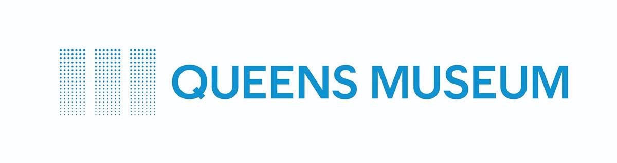 QM+logo+%281%29.jpg
