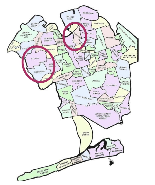 Flushing and Maspeth:Ridgewood.png